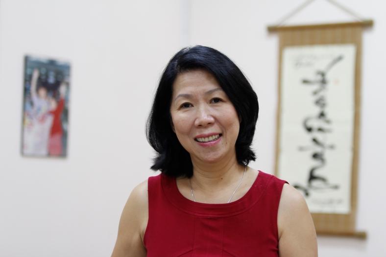 chi Hong (1)