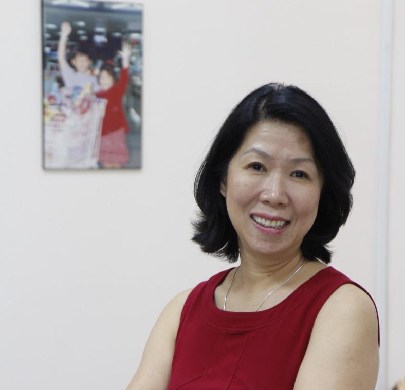 chi Hong (5)