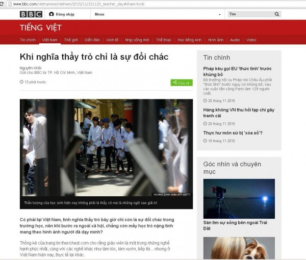 hinh BBC 1