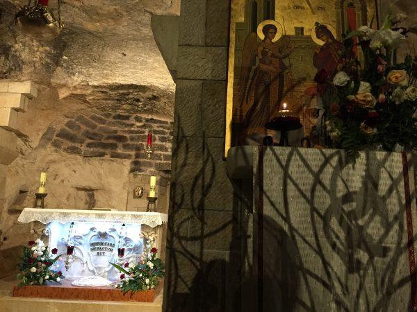 church-of-the-annunciation-10