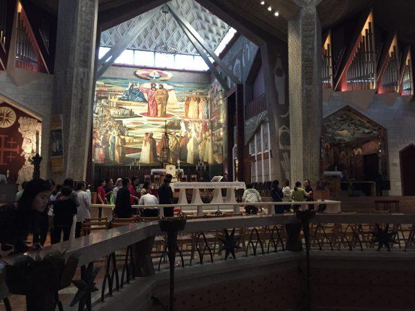 church-of-the-annunciation-5